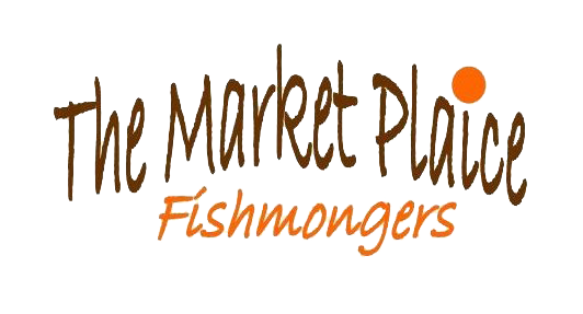 themarketlogo